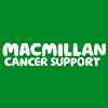 www.macmillan.org.uk